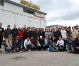 studenti_dellistituto_tecnico_agrario_di_ostuni_in_visita11