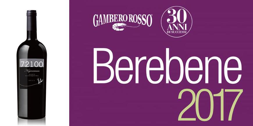 72100-2017-bere-bene-gambero-rosso
