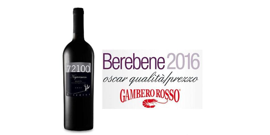 72100-brindisi-gambero-rosso