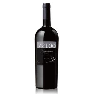 72100 Negroamaro IGT Salento