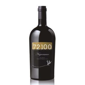 72100 Negroamaro IGT Selezione Speciale