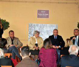 cerimonia_intitolazione_sala_di_giulio_fondatore_cantine_risveglio11