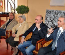 cerimonia_intitolazione_sala_di_giulio_fondatore_cantine_risveglio_1