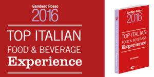 Top Italian Food & Beverage: la guida al migliore agroalimentare italiano