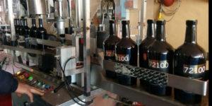 """Domani a brindisi """"Risveglio Agricolo"""" organizza un incontro sul rapporto tra storia e vino"""